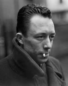 the guest by albert camus essay